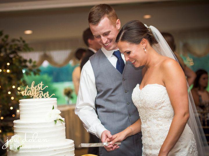 Tmx Nickerson 160729 603 51 127236 1566571739 Sutton, MA wedding venue