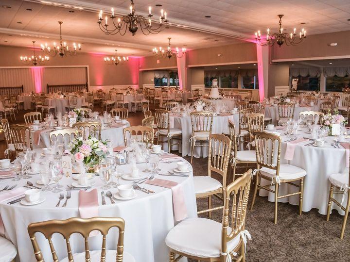 Tmx Room Wide 2 51 127236 158887056585378 Sutton, MA wedding venue