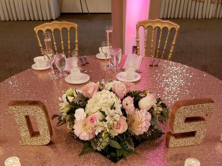 Tmx Sweetheart Table 51 127236 158887040883279 Sutton, MA wedding venue