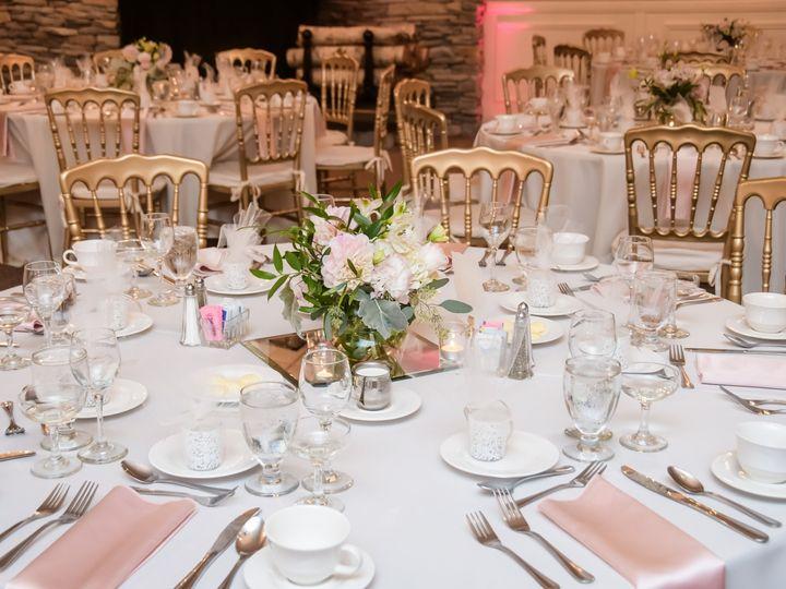 Tmx Table Close Up 51 127236 158887044034227 Sutton, MA wedding venue