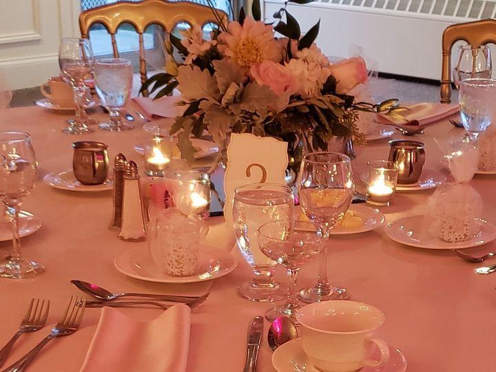 Tmx Table Set Close 51 127236 158887052224741 Sutton, MA wedding venue