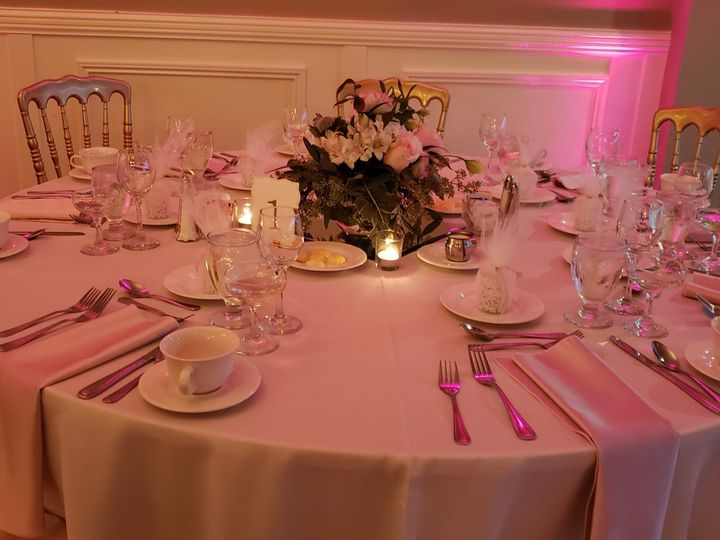 Tmx Table Set 51 127236 158713822238201 Sutton, MA wedding venue