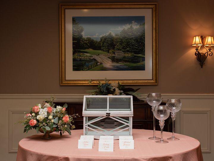 Tmx Tbp1 Websize 51 127236 1566506677 Sutton, MA wedding venue