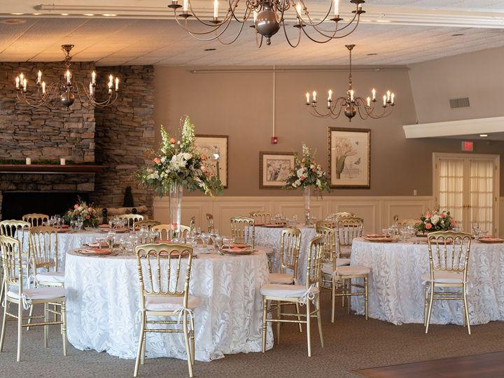 Tmx Tbp107 Websize 51 127236 1566506837 Sutton, MA wedding venue