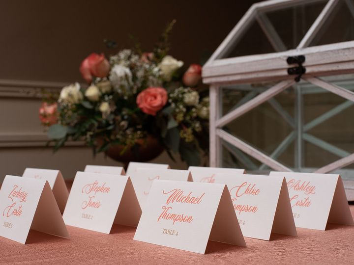 Tmx Tbp20 Websize 51 127236 1566506701 Sutton, MA wedding venue