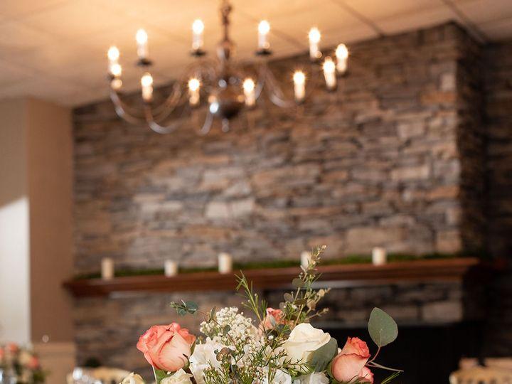 Tmx Tbp89 Websize 51 127236 1566506871 Sutton, MA wedding venue