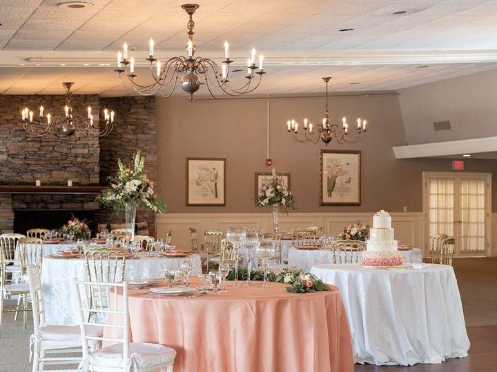 Tmx Tbp94 Websize 51 127236 1566506804 Sutton, MA wedding venue