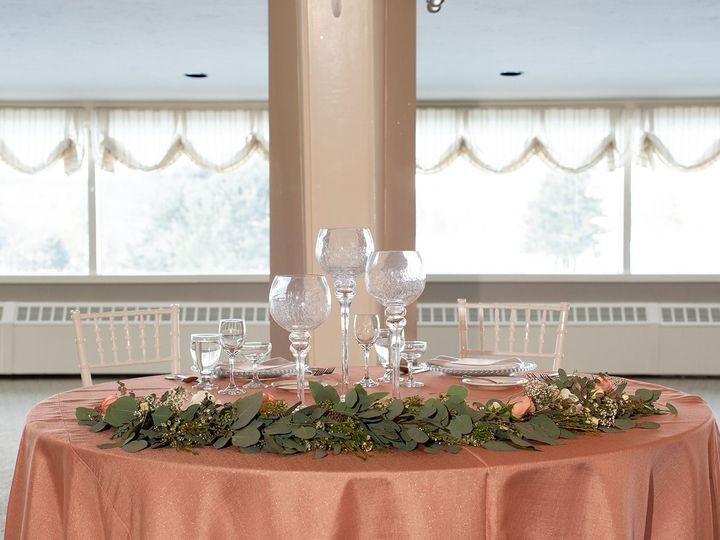 Tmx Tbp96 Websize 51 127236 1566506762 Sutton, MA wedding venue