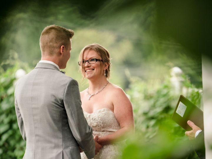 Tmx Vows From Behind 51 127236 160493867324868 Sutton, MA wedding venue