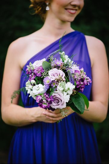 800x800 1413924636774 flowers by janie calgary wedding florist bridesmai