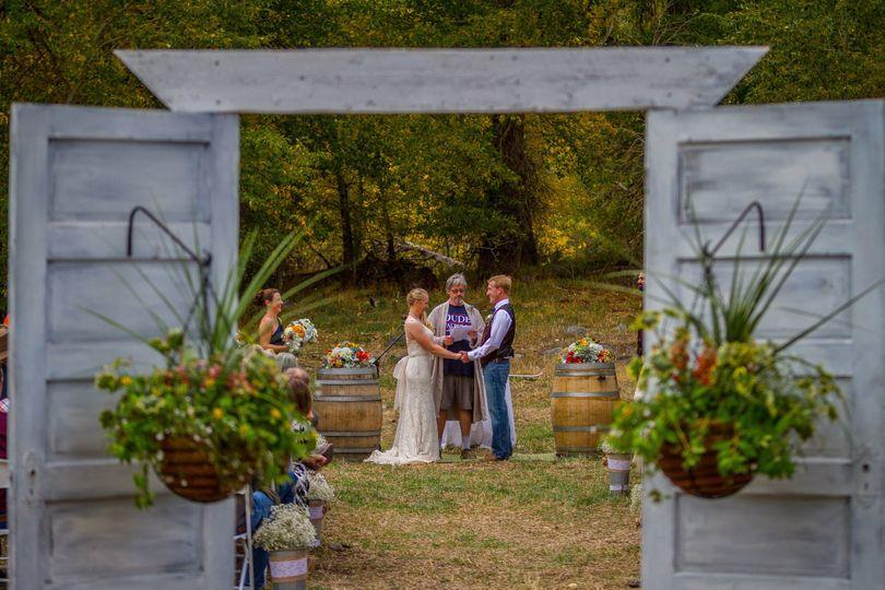 annas wedding 366