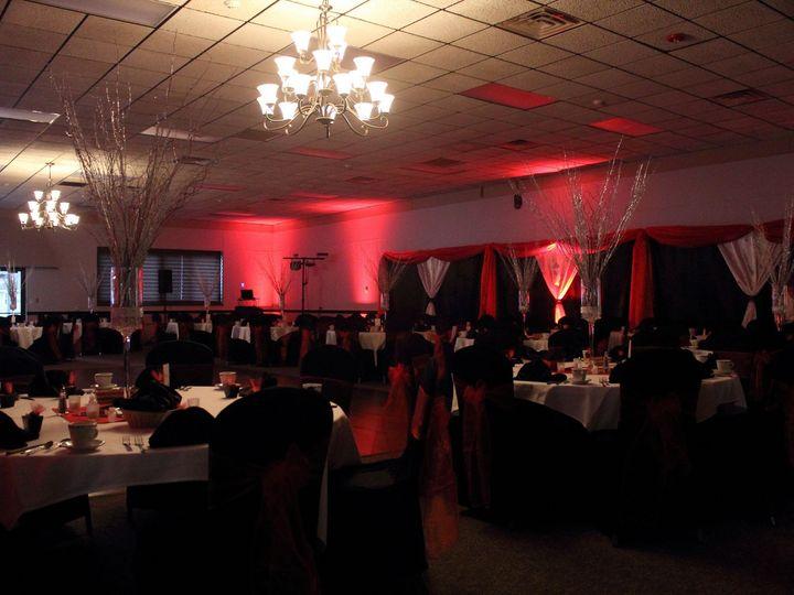Tmx 1372603634119 Gratwick3 North Tonawanda, NY wedding catering