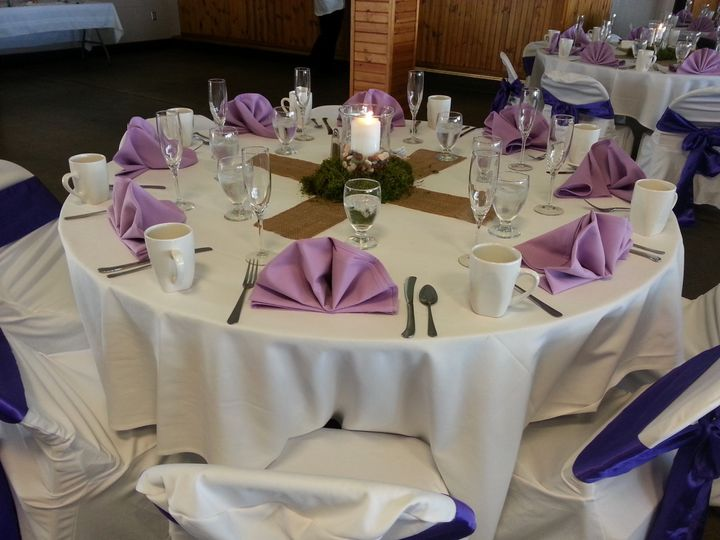 Tmx 1372603669150 Bond Lake North Tonawanda, NY wedding catering