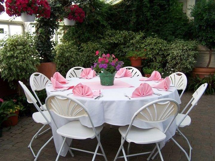 Tmx 1372603729844 Sit Down North Tonawanda, NY wedding catering
