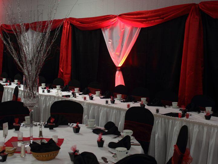 Tmx 1381948647649 Gratwick 8 North Tonawanda, NY wedding catering