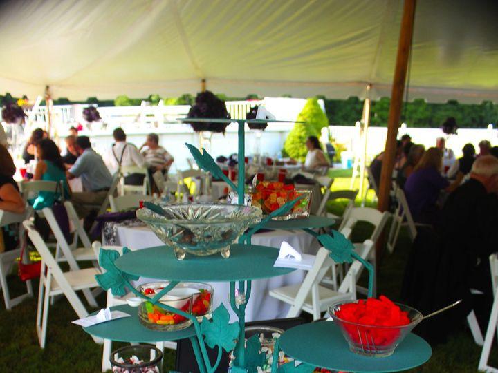 Tmx 1381948711592 Rochester 13 North Tonawanda, NY wedding catering