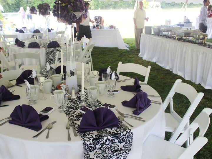 Tmx 1381948775302 Rochester 2 North Tonawanda, NY wedding catering