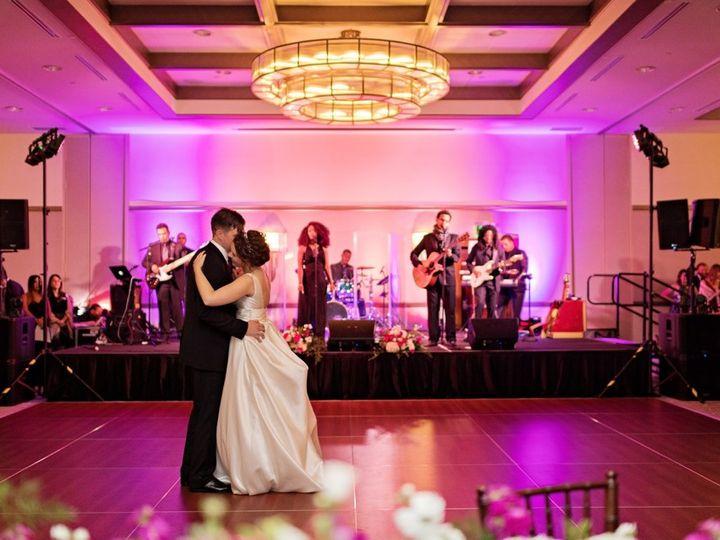 Tmx 1495073294665 Alfondinn Wedding 63 Orlando, FL wedding band