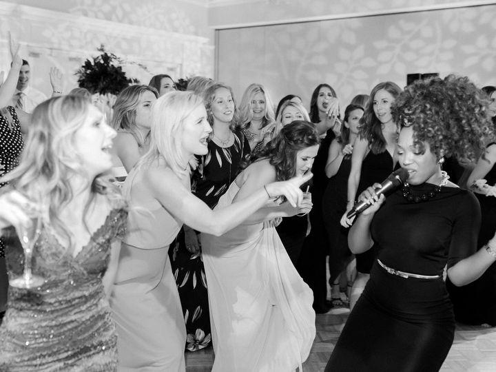Tmx 1496781494123 2017 04 02 16.45.25 Orlando, FL wedding band