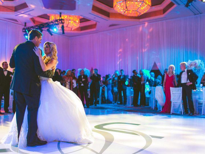 Tmx 1505000921171 12484621102073349138662472468358515152229323o Orlando, FL wedding band