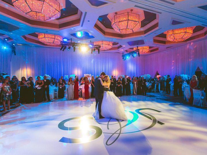Tmx 1505000928000 12493909102073349149062737896571911657536151o Orlando, FL wedding band