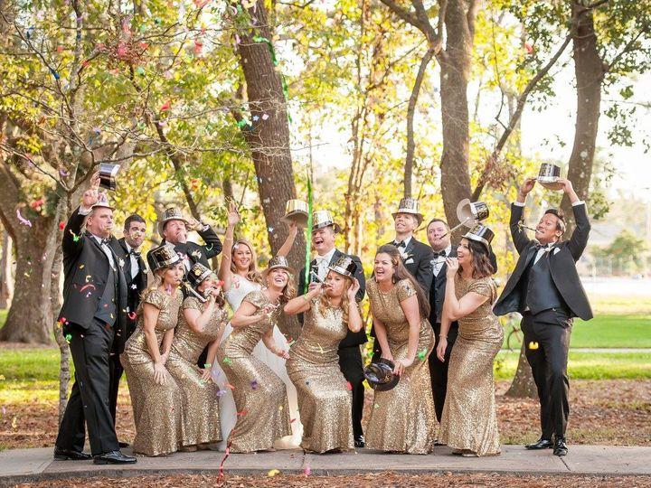 Tmx 1505000952444 16177587101061057802143528409603661712554110o Orlando, FL wedding band