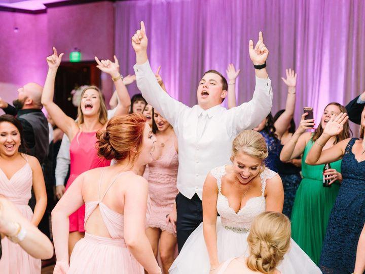 Tmx 1505000975308 1905532817276377772518495860173584589865043o Orlando, FL wedding band