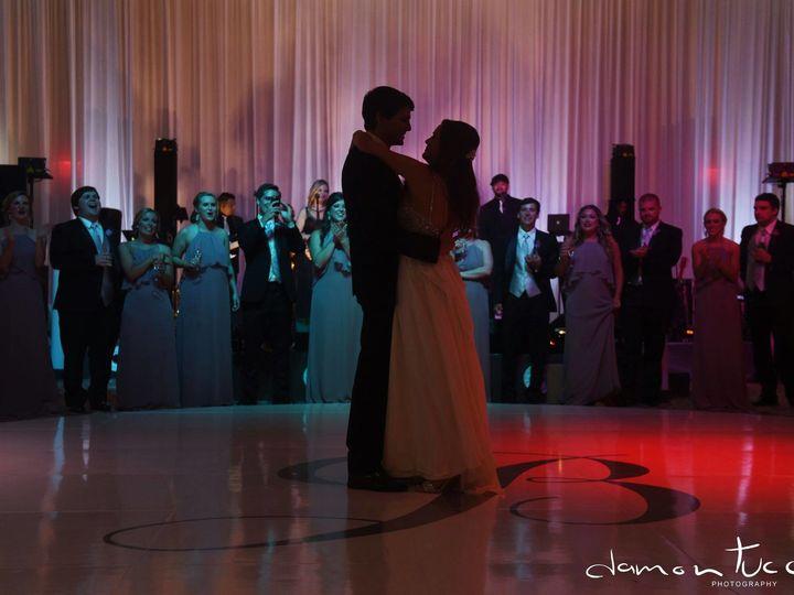 Tmx 1505001002681 20023807101555508673681564567413963456623605o Orlando, FL wedding band