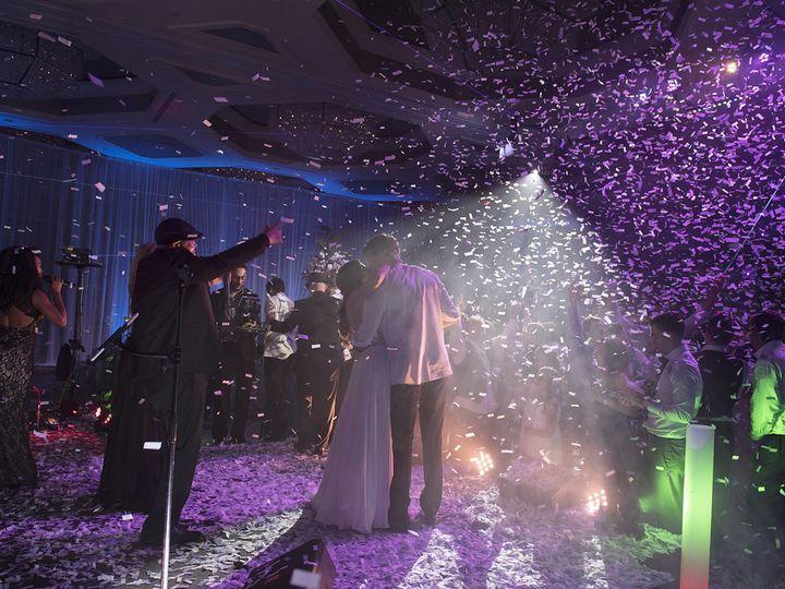 Tmx 1505001025391 6 10 17 Sam And Austin Wedding Orlando, FL wedding band