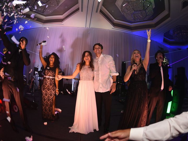 Tmx 1505001038544 6 10 17 3439 Orlando, FL wedding band