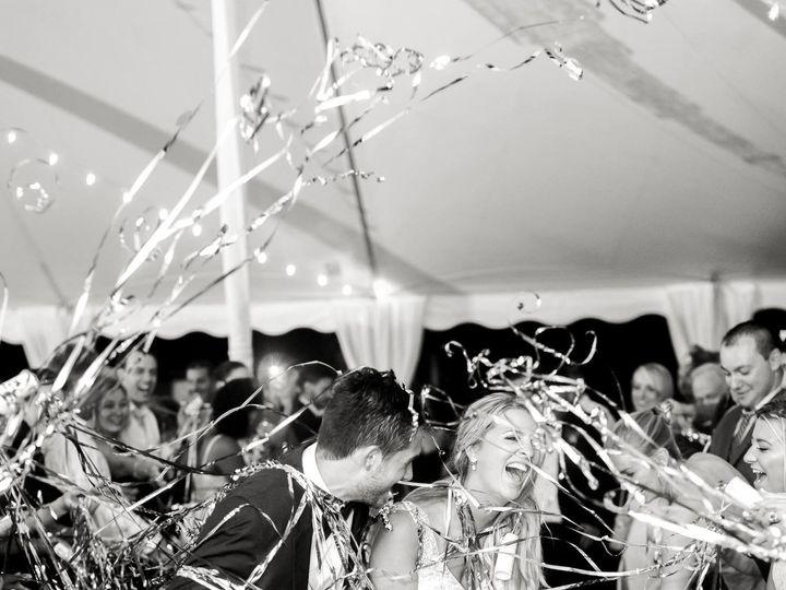 Tmx 2018 01 26 23 59 48 51 608236 157932710225040 Orlando, FL wedding band