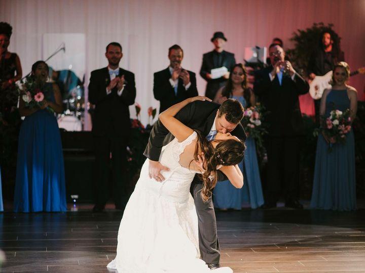 Tmx 2018 05 06 00 23 15 51 608236 157931953557768 Orlando, FL wedding band