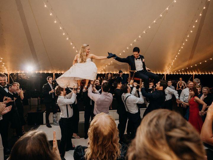 Tmx Amandasimon Wedding 707 51 608236 157931961093103 Orlando, FL wedding band
