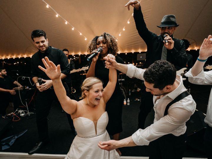 Tmx Amandasimon Wedding 819 51 608236 157931968942602 Orlando, FL wedding band