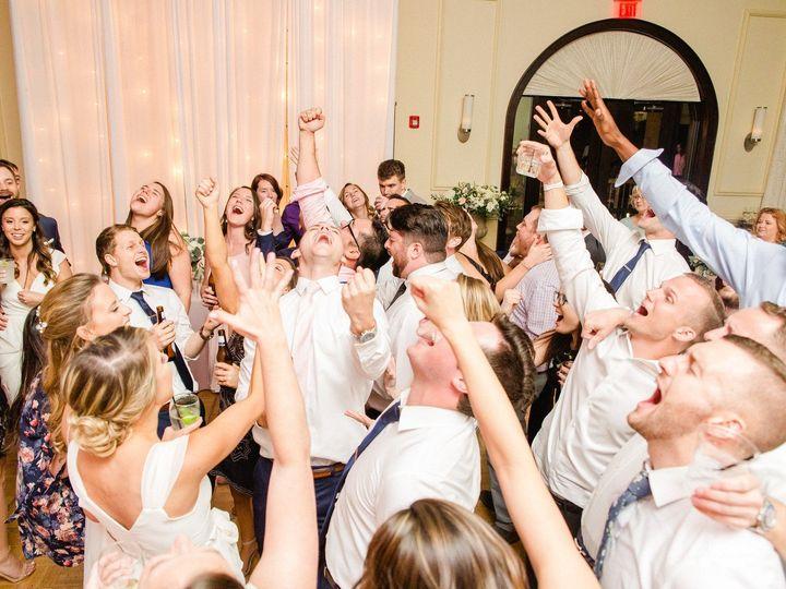 Tmx Callahan Hamilton Ailynlatorrephotography Sheratonriverwalkweddingailynlatorrephotography201779669 0 Big 51 608236 157931955483185 Orlando, FL wedding band