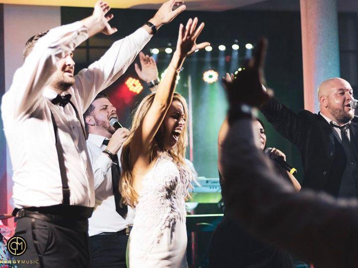 Tmx Img 0920 51 608236 157932086178942 Orlando, FL wedding band