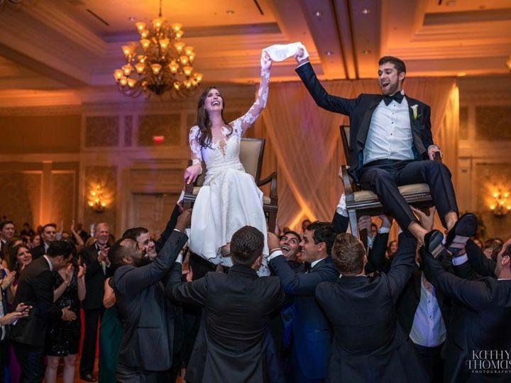 Tmx Img 0923 51 608236 157932084726612 Orlando, FL wedding band