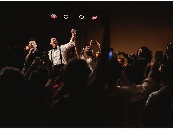Tmx Picture 51 608236 157931957458837 Orlando, FL wedding band