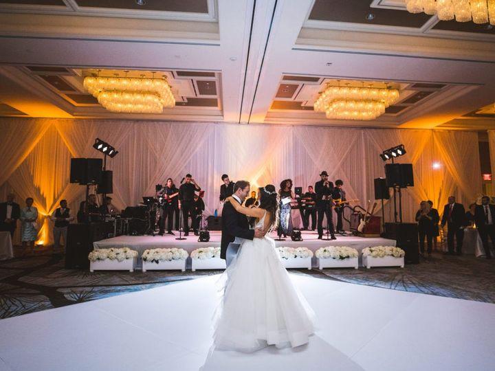 Tmx Wedding Pic 51 608236 157931958444637 Orlando, FL wedding band