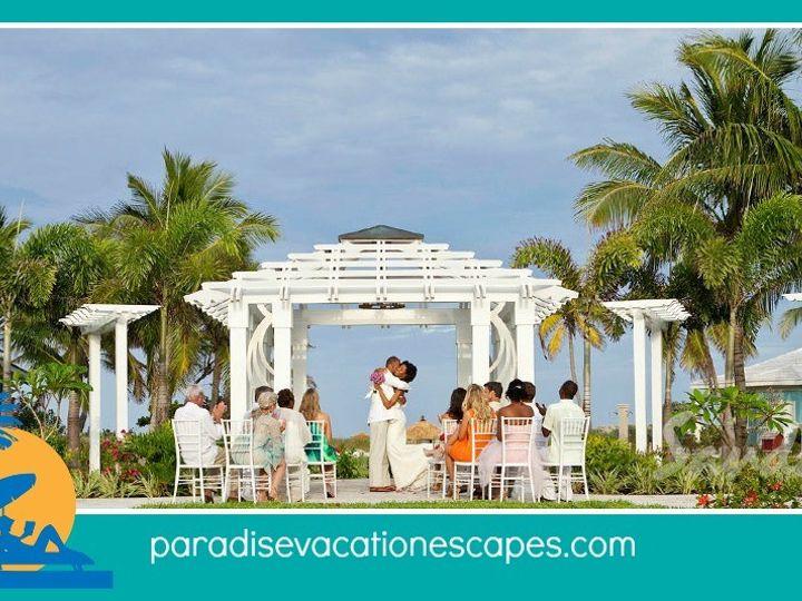 Tmx 1441828462105 Seb 089 Baton Rouge, Louisiana wedding travel