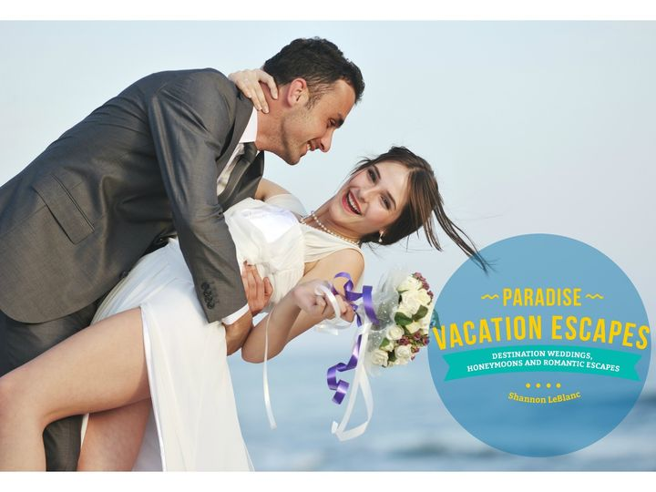 Tmx 1441828501799 Dwcouple Baton Rouge, Louisiana wedding travel