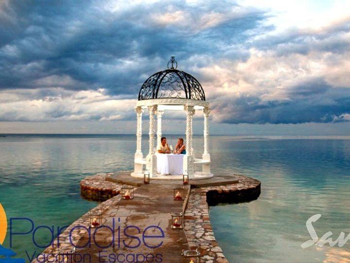 Tmx 1441828611845 7src 068 Baton Rouge, Louisiana wedding travel