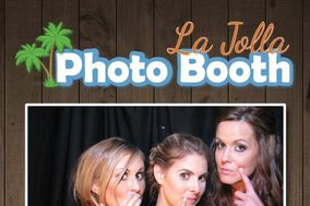 La Jolla Photo Booth