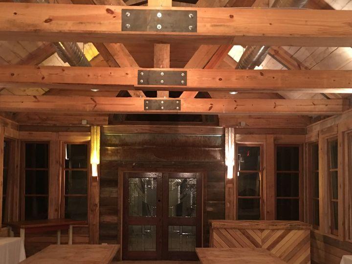 Tmx 1487715790866 Img0109 Guyton, Georgia wedding venue