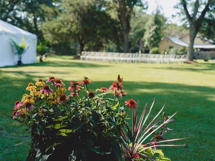 Tmx 69886906 727884074328124 8844999746088075264 N 51 939236 1569004101 Guyton, Georgia wedding venue