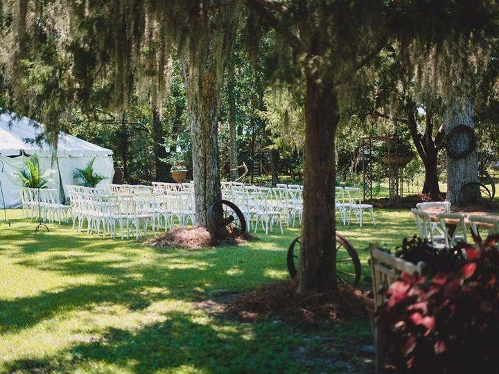 Tmx 70078050 727884130994785 7390062102641115136 N 51 939236 1569004101 Guyton, Georgia wedding venue