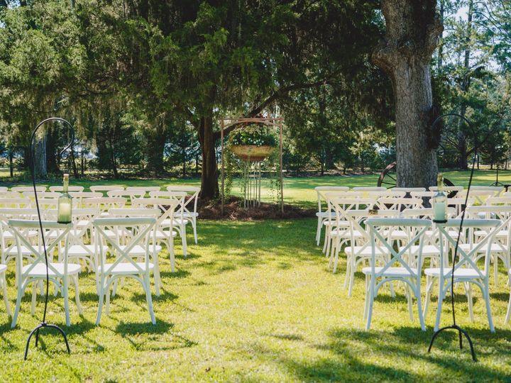 Tmx Justin And Val Wedding 76 1 51 939236 1569005624 Guyton, Georgia wedding venue