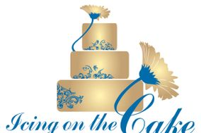 Icing On The Cake, LLC