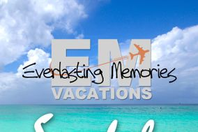 Everlasting Memories Vacations