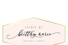 Events by Brittney Marie, LLC